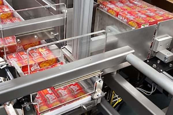 بازاریابی بسته بندی تفکر تمایز محصولات