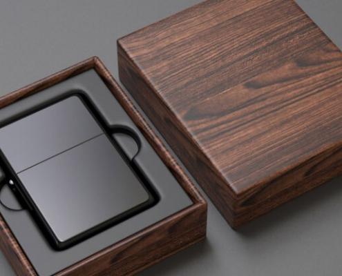 جعبه های سخت ( هاردباکس )